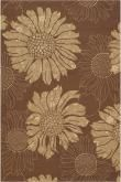 Bailey Area Rug - Synthetic Rugs - Area Rugs - Rugs | HomeDecorators.com