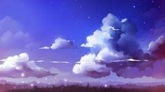 landscape clouds drawing - Google zoeken
