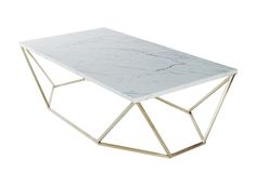 Coil-drift-dusk-coffee-table-white-marblebrass-furniture-coffee-and-cocktail-tables-metal-stone