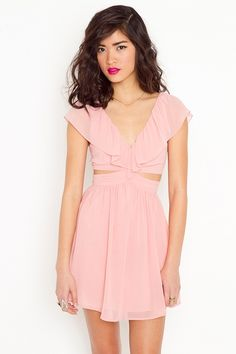 pink lost with out you dress anyone wanna spare me $140?