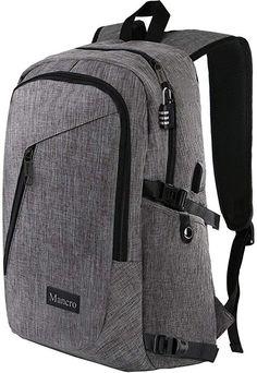 dd0d187508 12 Best Backpack 2018 images