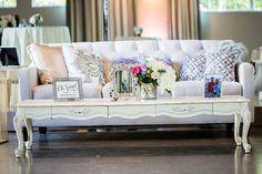 vintage wedding lounge set. Bridalbliss.com | Portland Wedding | Oregon Event Planning and Design | Powers Studios Wedding Lounge, Wedding Day, Navy Exchange, Lounges, Event Planning, Portland, Oregon, Studios, Bridal