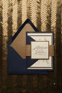 Invitation printer in Indianapolis, Indiana who specializes in letterpress wedding invitations and letterpress business cards. Glitter Wedding Invitations, Letterpress Wedding Invitations, Wedding Stationary, Wedding Paper, Wedding Cards, Our Wedding, Dream Wedding, Wedding Ties, Autumn Wedding