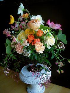 Twigss Floral Studio
