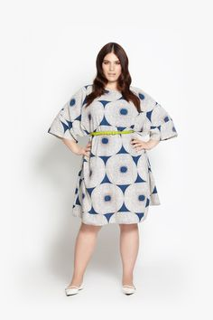 f3e6e652 34 Best Products images   Beth ditto, Chubby fashion, Dressy outfits