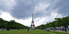 Foot - Euro - Le Conseil de Paris vote sa fan zone sur le Champ de Mars Check more at http://info.webissimo.biz/foot-euro-le-conseil-de-paris-vote-sa-fan-zone-sur-le-champ-de-mars/