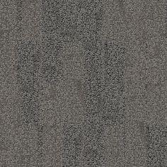 Floor design carpet tiles and design projects on pinterest for Carrelage vendenheim