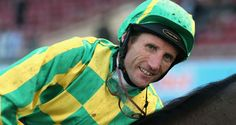 From a famous and some might say cursed family of horsemen, Damien Oliver is one of the greatest jockeys in Australian horse racing. His numerous big race wins include two Melbourne Cups