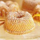 Try the Mini Spice Bundt® Cakes Recipe on williams-sonoma.com/