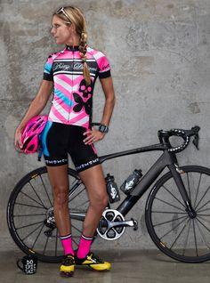 353d9dbd8 57 Best cycling images