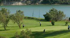 Golf #Cantabria #Spain #Travel