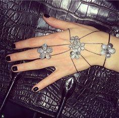 Colette Jewellery ~ Instagram