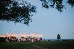 Lisa Rigby Photography - Wianno Club Wedding