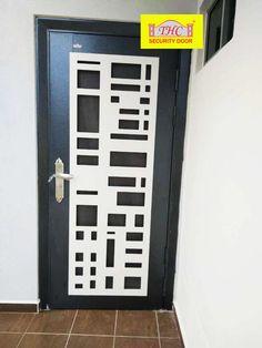security door, safety door, metal door, main door, art design, double layer, manufacturer malaysia, stainless steel door, laser cut security door,防盗门,安全门,马来西亚防盗门制造商