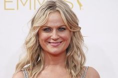 """Amy Poehler Wrote The Sweetest Note To A """"Parks & Rec"""" Superfan"""