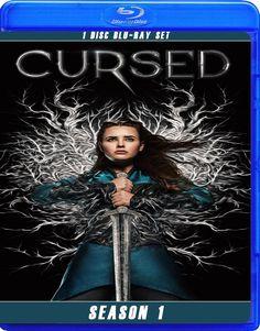 Cursed-Season 1 Netflix Movies, Shows On Netflix, Movies And Tv Shows, Movie Tv, Hd Movies, Netflix Dramas, Daniel Sharman, Frank Miller, Horror Films