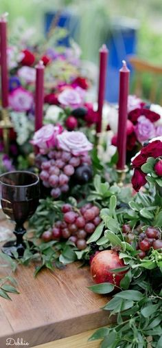 Days of Wine and roses ~ Debbie ❤ Napa Valley Wineries, Napa Sonoma, Centerpieces, Table Decorations, Lush Garden, Al Fresco Dining, Vineyard Wedding, Wine Country, Tablescapes