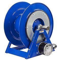 12 Volt Electric Motor
