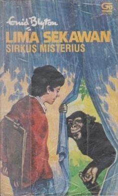Novel Raditya Dika Epub