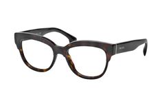 5d6b5d534 Prada - Save on High Street Prices. We also offer FREE quality single  vision, anti-glare and scratch resistant coated lenses with all of our  eyewear.