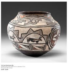 #ClippedOnIssuu from American Indian and Western Art