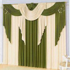 40 Amazing Amp Stunning Curtain Design Ideas 2017 Curtain