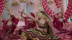 Diwali Pictures, Romantic Love Song, Cute Couple Videos, Cute Love Songs, Indian Designer Wear, Cute Couples, Dramas, Jokes, Dance