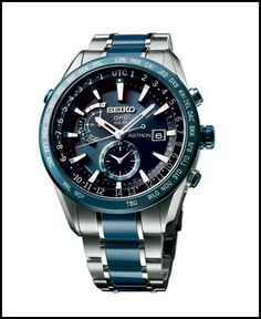 Men's Seiko Watches: - Men's style, accessories, mens fashion trends 2020 Fossil Watches, Seiko Watches, Watches Usa, Latest Watches, Male Watches, Stylish Watches, Cool Watches, Best Watches For Men, Luxury Watches For Men