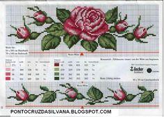 Foto no álbum 24/02/2011 Belezuras da net. Inspirações. - Google Fotos