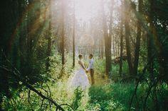 coeur d alene idaho mountain wedding photo 110