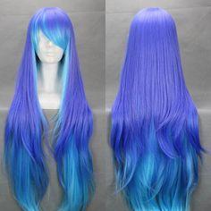Anti the infin . holic sukone tei cos wig utau 257a series