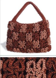 WholesaleReplicaDesignerBags com 2013 latest LV handbags online outlet, discount FENDI bags online collection, fast delivery cheap LOUIS VUITTON handbags Discount Designer Handbags, Discount Handbags, Lv Handbags, Leather Handbags, Fendi Bags, Gucci Purses, Lv Bags, Hermes Bags, Wiggly Crochet