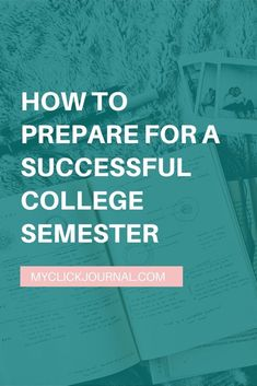 Tips for a productive college semester | how to prepare for next semester | how to prepare for college | college prep guide 2021 | college prep guide 2022 | preparing for a successful semester | productivity prep for students College Packing Tips, College Freshman Tips, College Semester, College Essentials, My College, Freshman Year, Going Back To College, Essay Tips, Dream School