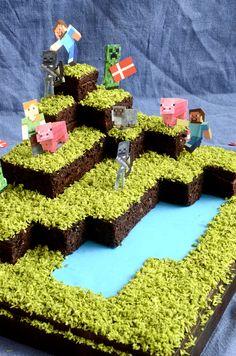 Baby Birthday, It's Your Birthday, Birthday Cake, Birthday Parties, Diy Snacks, Crazy Cakes, World Recipes, Cake Creations, Cake Cookies