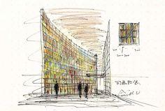 Tadao-ando-disegno