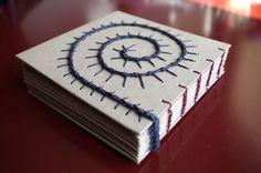 Libro YO SOY.. | Flickr: Intercambio de fotos
