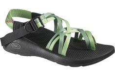oh chacos how I love you