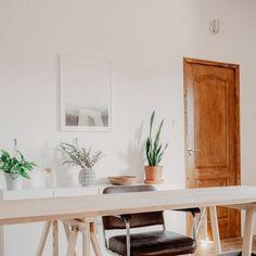 DIY: Portavelas de cemento personalizables - Alquimia Deco Entryway Bench, Concrete, Bikinis, Christmas, Crafts, Inspiration, Furniture, Ideas, Home Decor