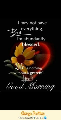 26 inspirational quotes morning – Its All Garden Blessed Morning Quotes, Good Morning Prayer, Cute Good Morning, Morning Greetings Quotes, Morning Blessings, Morning Love, Good Morning Messages, Morning Prayers, Good Morning Wishes
