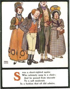 Sinbad's Seven Voyages