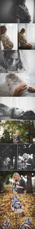 {Sydney Bump & Baby} :. newborn and maternity workshop » Anya Maria Photography – Bump & Baby Workshop