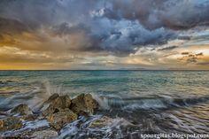 sunset... by Ilias Anthitsas on 500px
