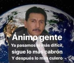 Funny Photos, Funny Images, Memes Amor, Teen Life Hacks, Spanish Memes, Romance, Meme Faces, Mood Pics, Funny Facts