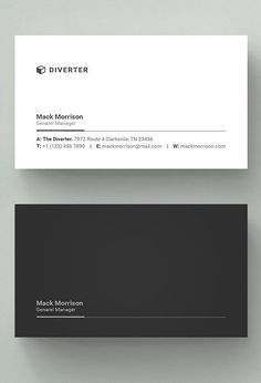 hotel visiting card design cool simple professional business card web design ideas of hotel visiting card design Business Card Maker, Business Cards Layout, Professional Business Card Design, Luxury Business Cards, Minimalist Business Cards, Simple Business Cards, Business Design, Business Card Templates, Creative Business