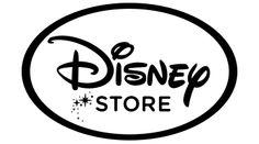 Disney Винница, Украина Fashion Kids (Модные детки) - Детские товары из США и Европы. Cообщество совместных покупок товаров для детей в интернет-магазинах США и Европы. http://carters.bz.ua