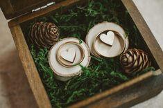 #weddingphotography,  #weddingrings