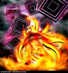 Naruto Uzumaki Shippuden, Naruto Anime, Naruto Cute, Naruto Shippuden Sasuke, Mega Anime, Anime Ninja, Best Naruto Wallpapers, Cool Wallpapers For Phones, Naruto And Sasuke Wallpaper