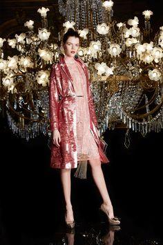 http://www.vogue.com/fashion-shows/fall-2017-ready-to-wear/paule-ka/slideshow/collection