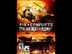 Let's check: Air Conflicts Vietnam
