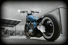 shadow-vlx-600-bobber-